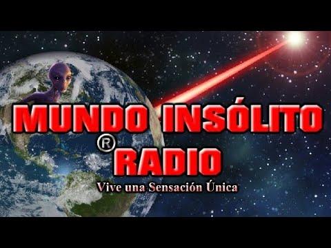 CASOS UFO ARGENTINA