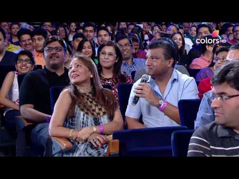 Comedy Nights with Kapil - Shorts 15