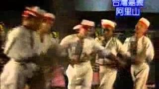 karaoke - kau san ching