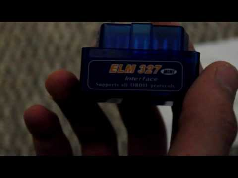 elm-327-obd-ii-bluetooth-scanner-review-and-demo