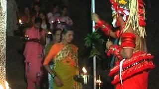Brahmapuri Nithyananda Ashram and Brahmapuri Muthappan Madappura video6 part2
