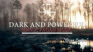 Dark Slavic Pagan Music | Wild Hunt