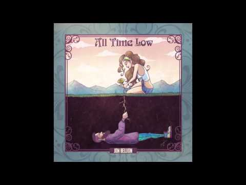 Jon Bellion - All time low (1 Hour)