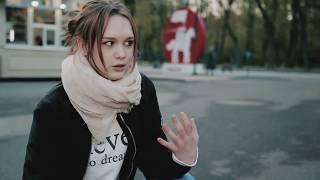 Удалённое видео Андрея Малахова по Диану Шурыгину!