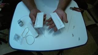 Новые формы для силиконовых приманок от Vin. Form .