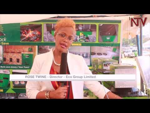 Uganda hosts Energy week