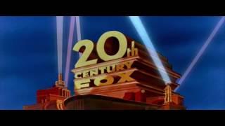 20th Century Fox (Alien 3 Variant)