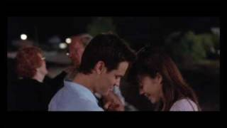 A Walk to Remember - Nur mit dir
