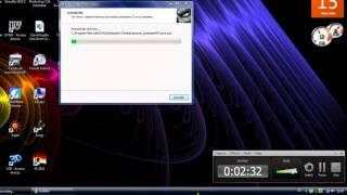 Repeat youtube video Como descagar e instalar Darksiders 2 PC en Español