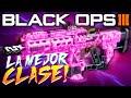 Black Ops 3: LA MEJOR CLASE! #2 -