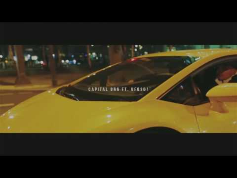 CAPITAL BRA Ft. UFO361 - ALA BA BA (PROD. SAVEN MUSIQ) [TEAM KUKU]