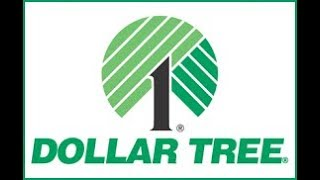 Dollar Tree Haul and Cat Play 5/21/19