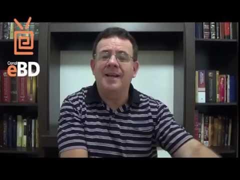 LIÇÃO 3 [JOVENS] - A adoração após a Queda-Escola Dominical EBD