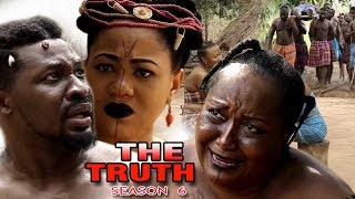 the truth season 6 2017 latest nigerian nollywood epic movie