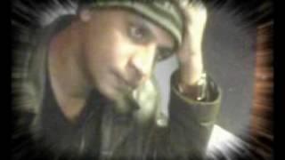 hoody shakur  Track of My Tears ( Rod Stewart)
