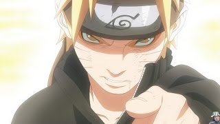 Naruto 652 Manga Chapter —ナルト—  Review -- Regrets = Obito's Death Approaches