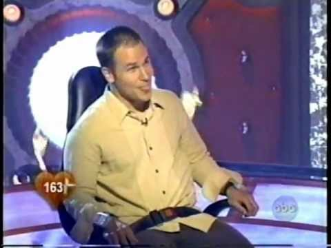 The chair jan 15 2002 small clip only youtube for Chair of the fed game