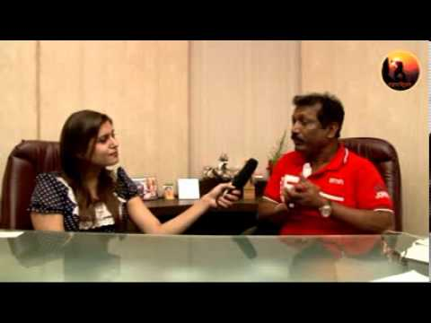 ROYAL AGRO FOODS  IND PVT LTD  MR. KASHINATH JADHAV (CMD)