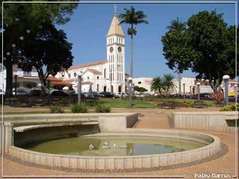 Cerquilho São Paulo fonte: i.ytimg.com