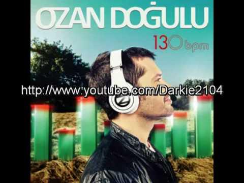 OZAN DOGULU FT. SILA - ALAIN DELON