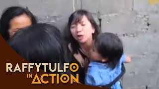 ANG MOST VIRAL VIDEO SA FACEBOOK PAGE NI RAFFY TULFO NA MAY 14 MILLION VIEWS NA!!!