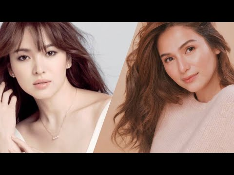 jennylyn-mercado-is-leading-lady-of-dingdong-dantes-in-descendants-of-the-sun-remake