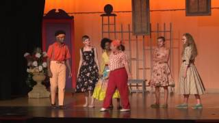 Video Central High's Performance of The Comedy of Errors download MP3, 3GP, MP4, WEBM, AVI, FLV November 2017
