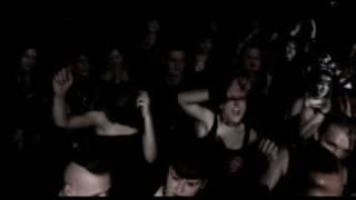 Смотреть клип Blutengel - Dancing In The Light