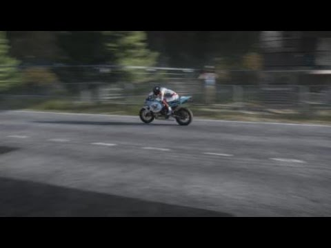 TT Isle of Man - Ride on the Edge_20180321020159