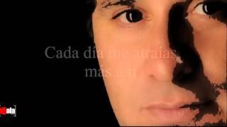 Daniel Cardozo - Supe que me Amabas (COVER - BALADA)