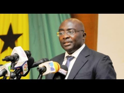 18 State Owned Enterprises record losses of over GH¢700 million