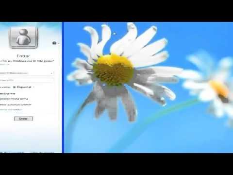 Como Baixar Windows Live Messenger 2015