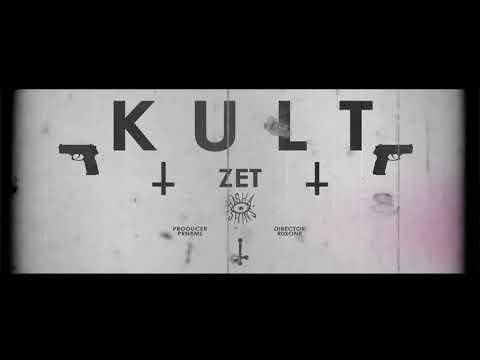 ZET - KULT prod. PRNRML