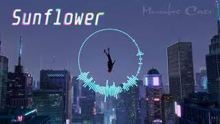 [Music box Cover] Sunflower - Post Malone & Swae Lee