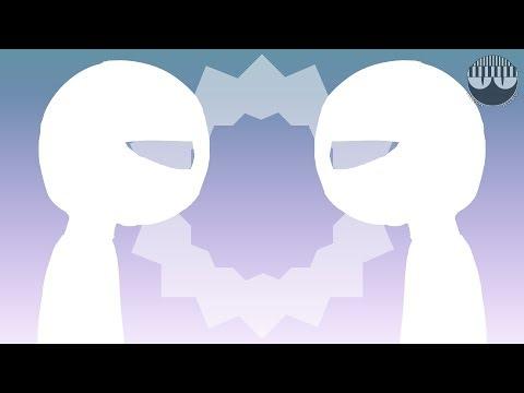 ASPHYXIATE [animation MEME]