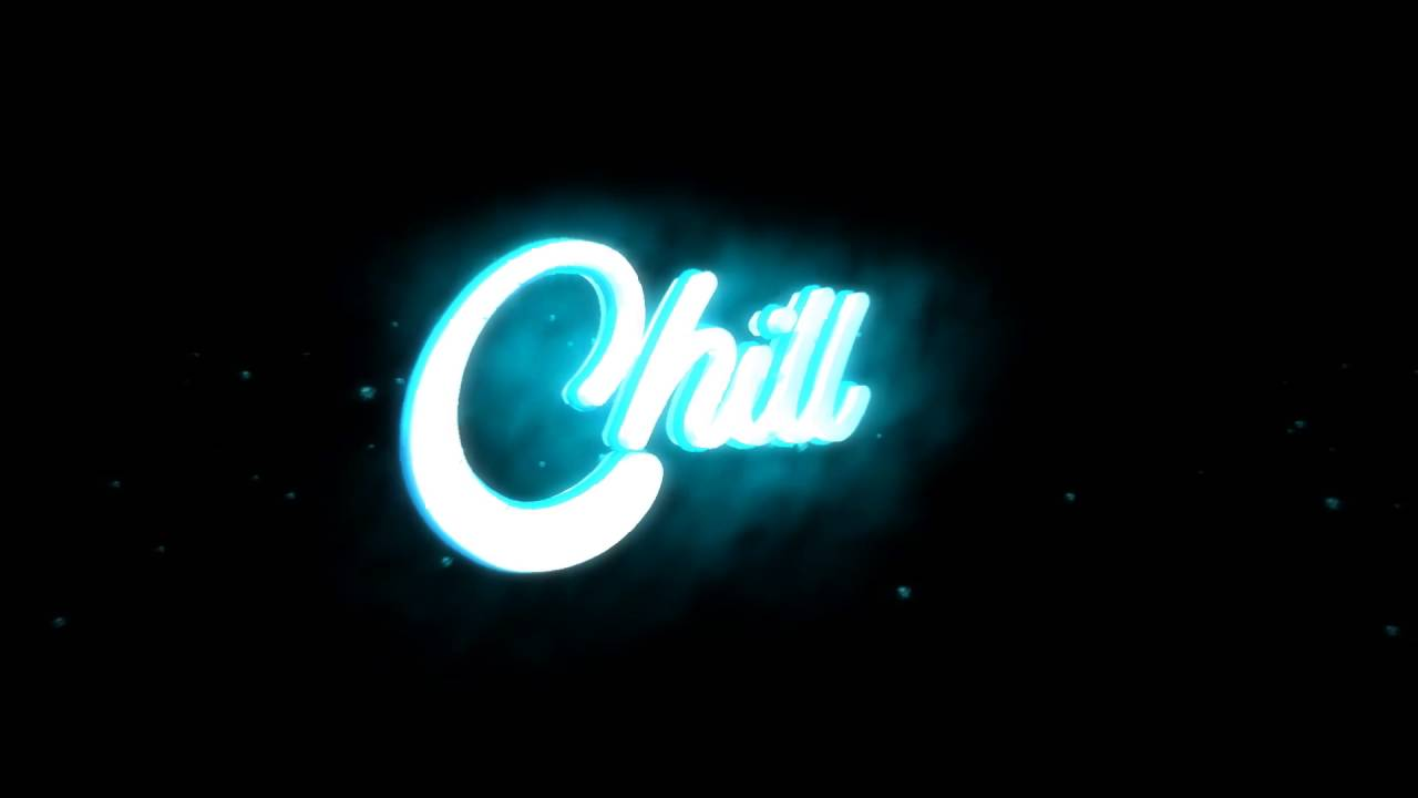 [Panzoid] SYNC CHILL INTRO TEMPLATE + FREE DOWNLOAD - YouTube