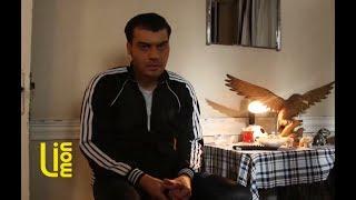 Şevkat Yerimdar - 7. Bölüm Kamera Arkası