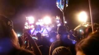 11 toadface 3 on incendia stage okeechobee music fest 2017
