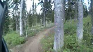 FIRST LIFT MTN. BIKING Thumbnail