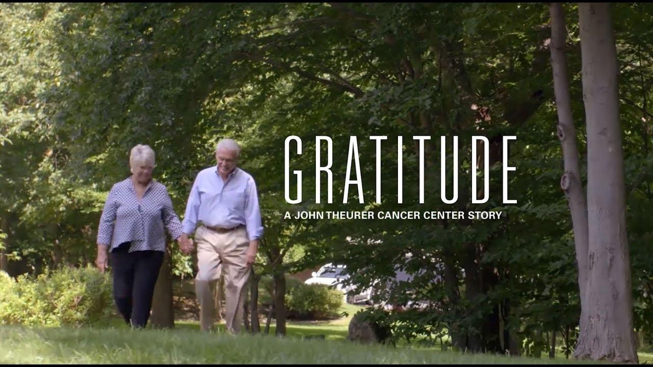 Cancer Gynecologic Oncology Division - Hackensack University