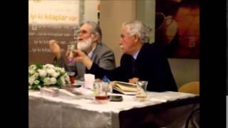 Mehmet Serhan Tayşi 2