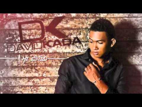 David Kada  Tu Amor Fue Diferente @NotaMusicalFr 2013