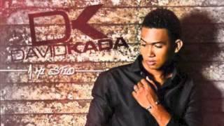 David Kada - Tu Amor Fue Diferente @notamusicalfr 2013