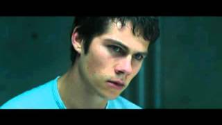 Maze Runner Scorch Trials (available 15/12)