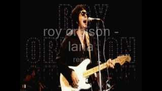 Roy Orbison Lana