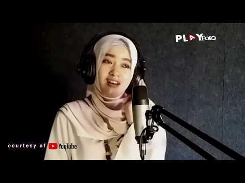 lagu-islami-2018-rindu-rasulullah-enak-di-dengar