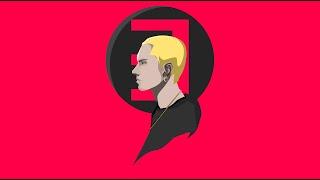 Eminem - Godzilla 1 hour loop