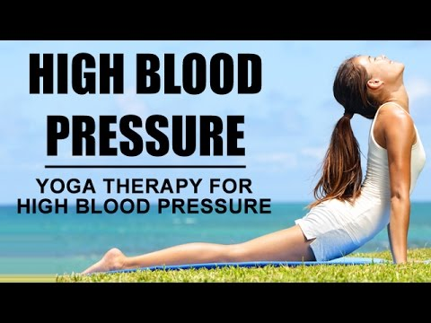 how to avoid high blood pressure while pregnant