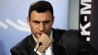 Новый дуэт приколов - Яценюк, Кличко, Порошенко - рассмешили Путина Обновлено 2015 ляпы перлы цитаты