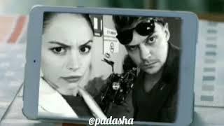 Паша и Даша/Даша вернулась в отель/Падаша/лучшие моменты из сериалов/гранд Лион 17 серия/